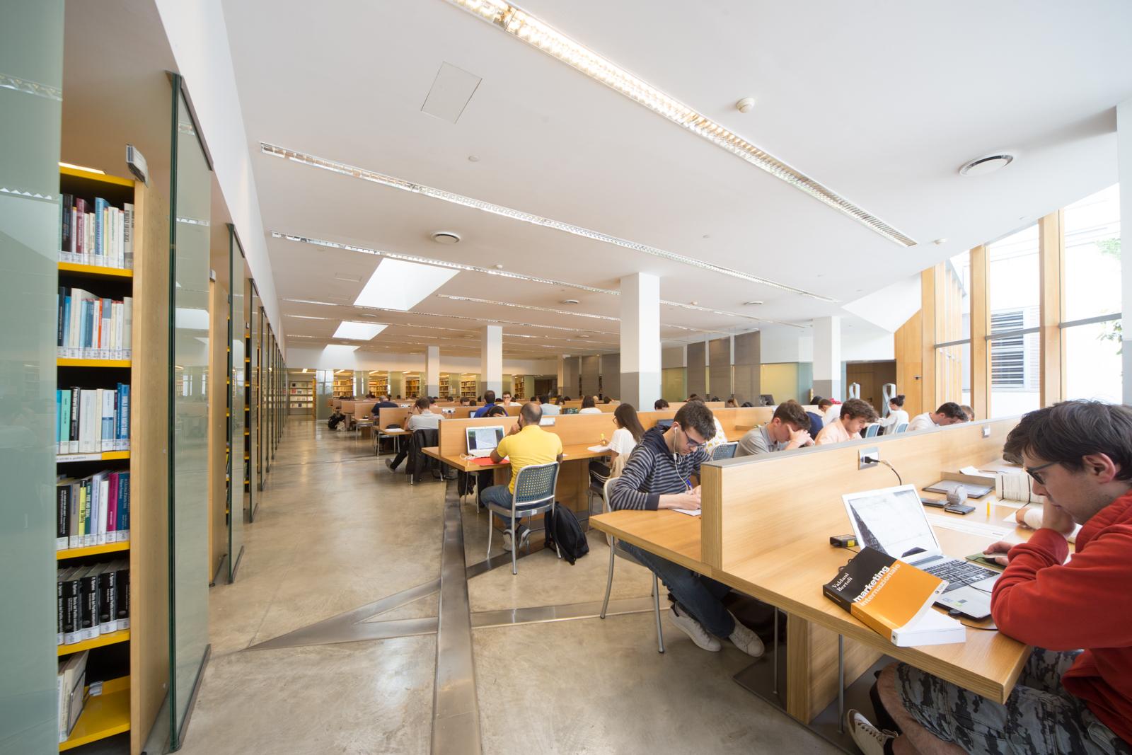Calendario Esami Unibg Economia.Caniana Universita Degli Studi Di Bergamo