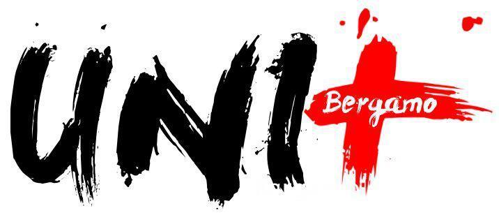Logo Uni+