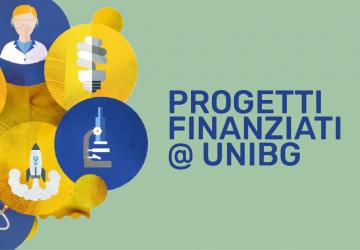 Grafica Programmi Finanziati UniBg - ITA