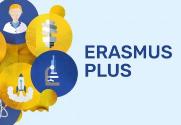 Erasmus Plus Grafica UniBg