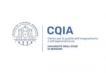 Logo CQIA a bassa risoluzione