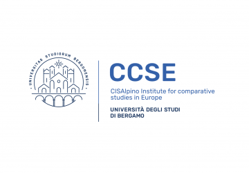 Logo CCSE a bassa risoluzione