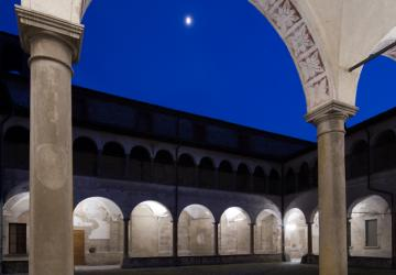 Qualità Ateneo