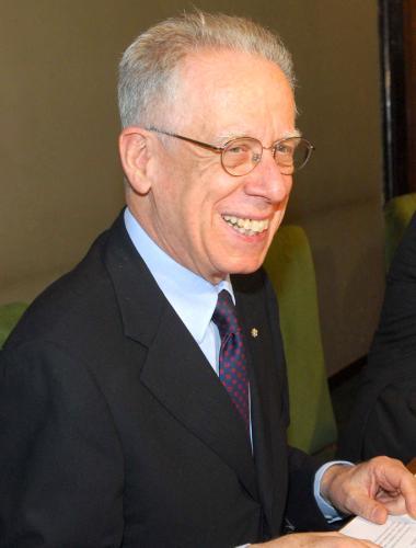 Tommaso Padoa-Schioppa