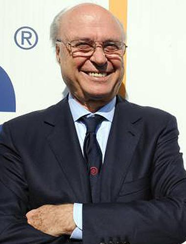Giampiero Pesenti