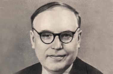 Mikhail Borisovich Khrapchenko