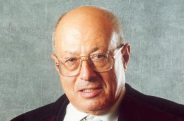 Giorgio Szegö