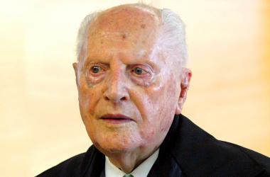 Emilio Lombardini